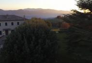 Agriturismo Todini